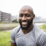 Men's Health Month: Focusing on Mental Health