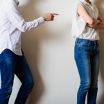 Establishing Fair Fighting Rules with Your Partner
