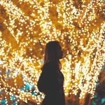 Tips for Managing Depression During the 2020 COVID Holiday Season