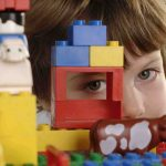 Diagnosing and Managing Autism Spectrum Disorder (ASD)