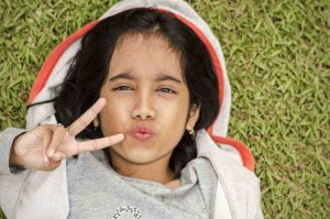 Tips for Parenting Tweenagers