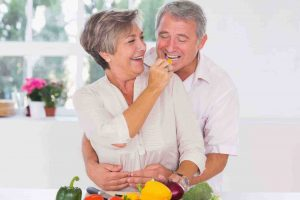 Six Steps to Living Well with Diabetes