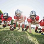 Beyond Concussions: TBI