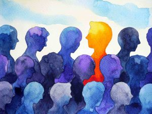 Overcoming Depression: How Psychologists Help with Depressive Disorders