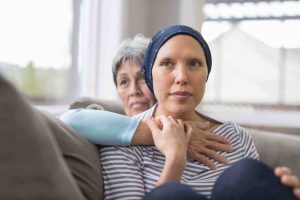 How Cancer Can Affect Mental Health