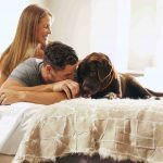 Tips for Forming Healthier Sleep Habits
