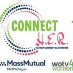 WOTV 4's Connect H.E.R. Event Features Pine Rest Clinician Elizza LeJeune