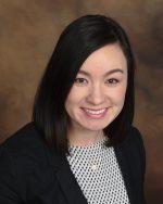 Jennifer Hahm, MA, Limited Licensed Psychologist
