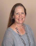 Sabrina Haverdink, LLMSW