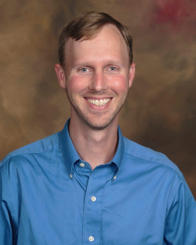 Kurt Hulst, LMSW, CAADC