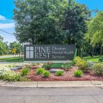 Pine Rest Joins 110 Hospitals in Issuing Statewide COVID Safety Message