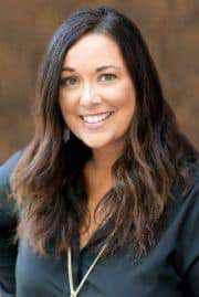 Jessica Mangan, LPC, Limited Licensed Psychologist