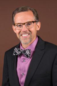 Thomas Karel, MA, LLP