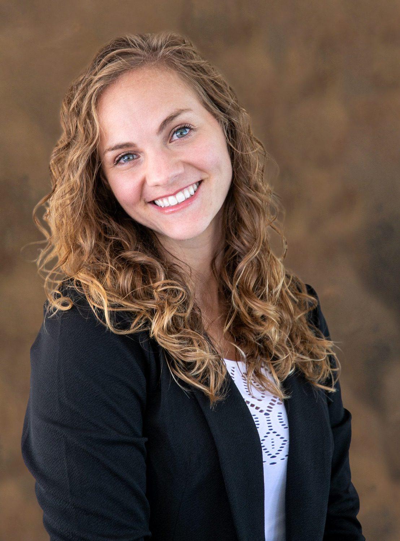 Karen O'Strander, LMSW