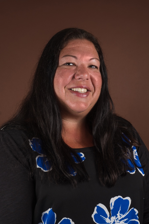 Paula Kilcherman, LLMSW