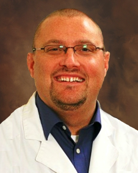 Kevin Kunzer, MD, DABPN, FAPA