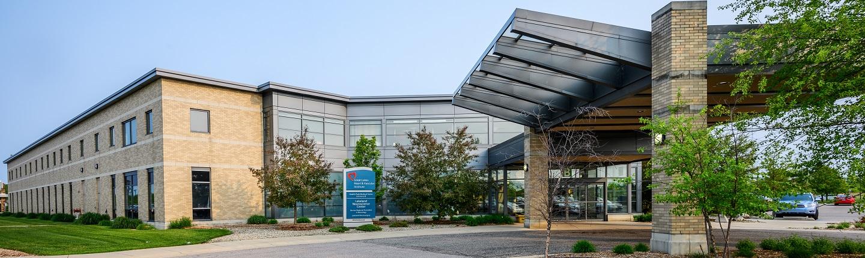 Pine Rest Lakeland Clinic