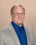 David Langerak, Limited Licensed Psychologist