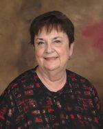 Brenda Magierka, LPC, CAADC