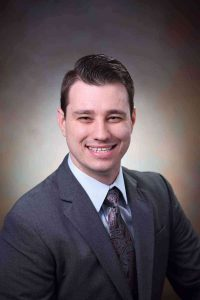 David Meisinger, MD