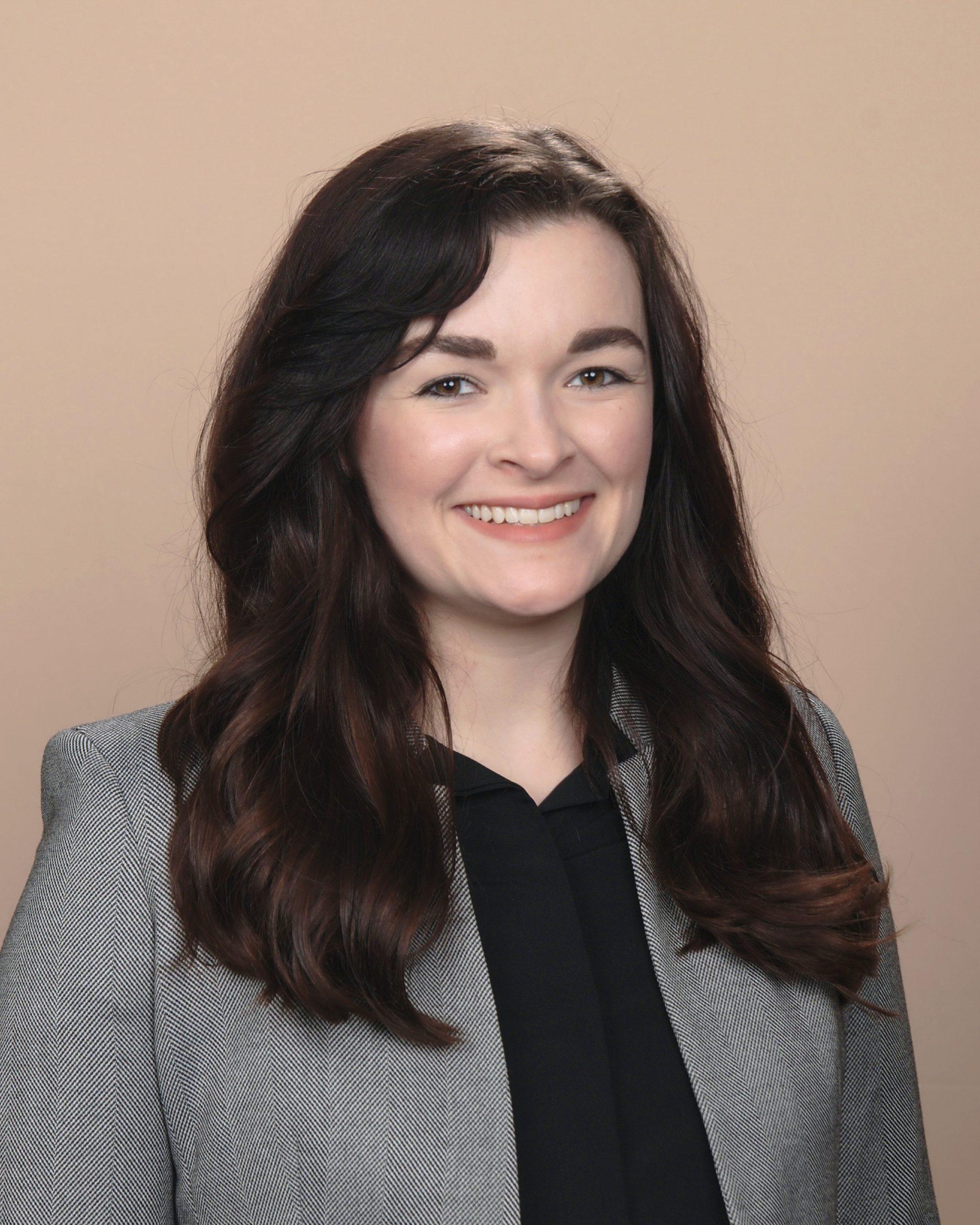 Melanie Bronson, PA-C