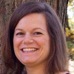 Michelle Harris SQUARE
