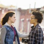 How Institutional Racism and Racial Microaggressions Affect Minority Mental Health