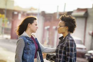 How Institutional Racism and Microaggressions Affect Minority Mental Health