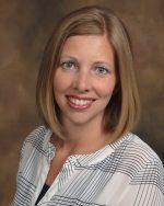Meredith Mockabee, LLMSW