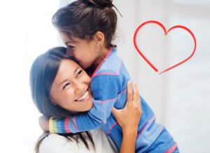 Special Parents Confidential: What is the Nurtured Heart Approach to Parenting?