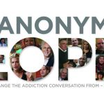 The Anonymous People movie poster