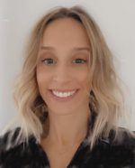 Jillian Murray, LMSW