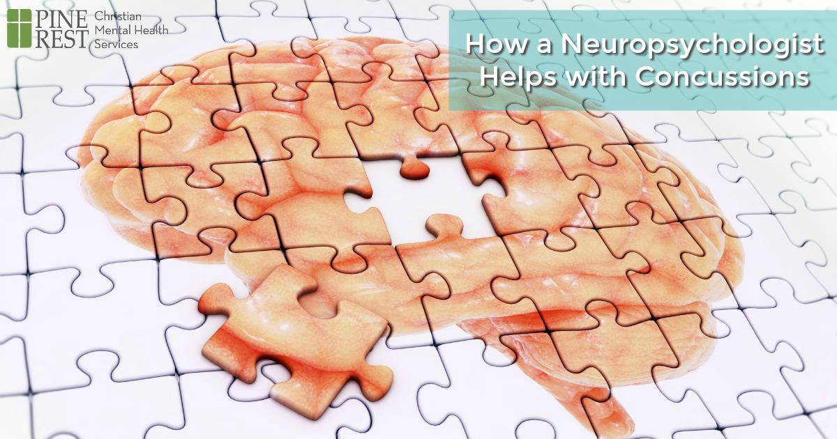 Brain jigsaw puzzle completed with one piece missing