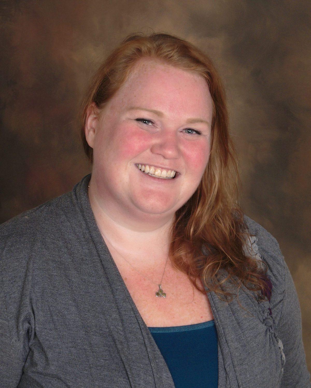 Amanda Nowak, LMSW, CAADC