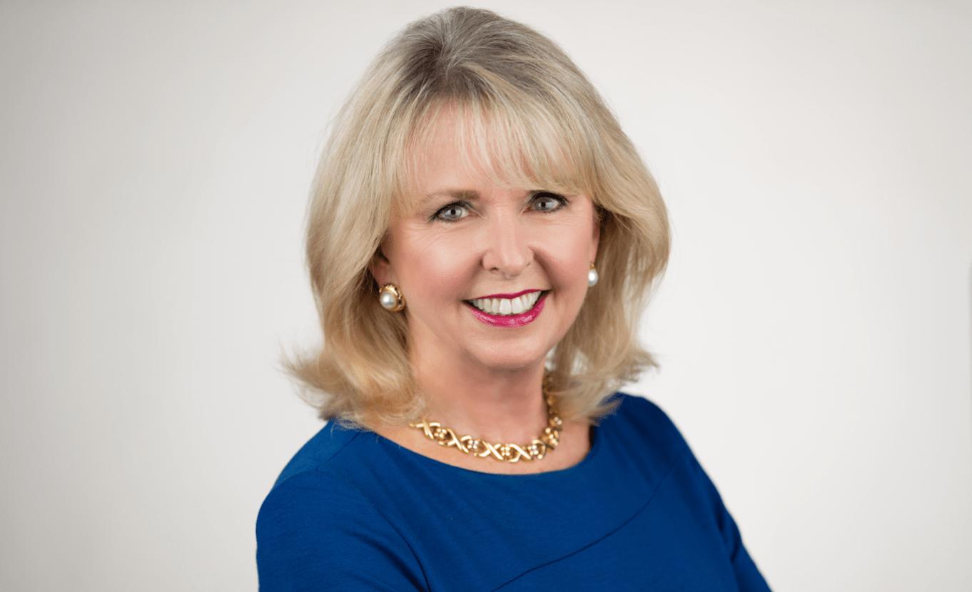 Sharon Covington
