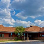 Pine Rest Traverse City Clinic Expands Its Psychiatric Services