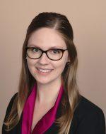Abigail Plominski, PA-C