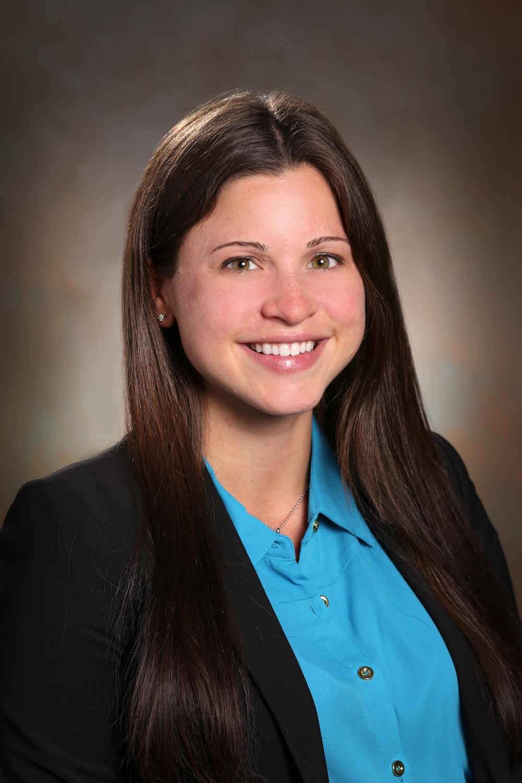 Megan Raccuia, MD