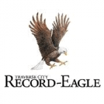 """This is a hard time for women"": Record Eagle Interview with Kristine Wilmoth"