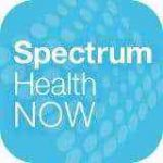 Spectrum Health and Pine Rest Improve Access to Teletherapy