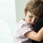 How to Talk to Children About Difficult News