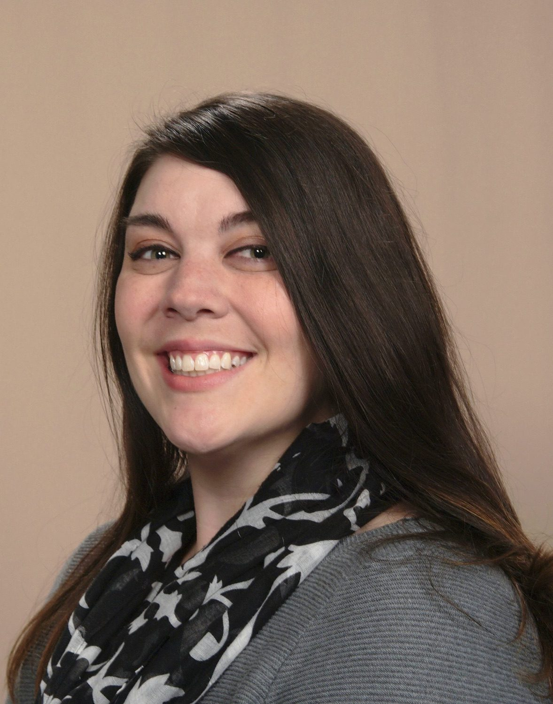 Nicole Schaaf, LMSW