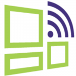 Brooke Davis, LMSW, Featured By School News Network