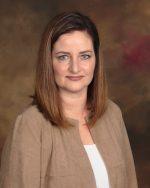 Michele Silvernail, LMSW