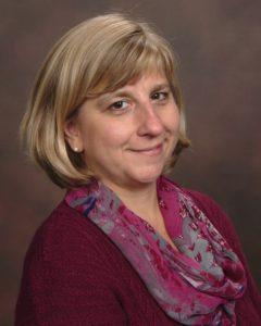 Julie Smithee, PhD, Licensed Psychologist