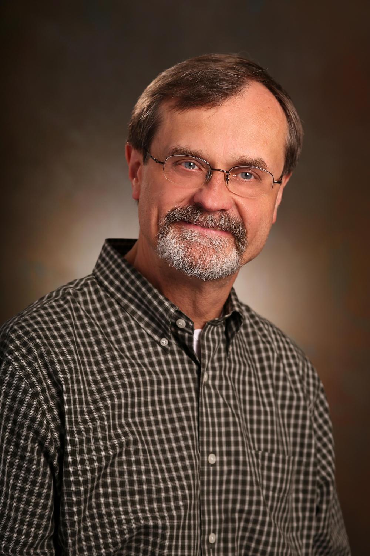 Bruce Springer, MD