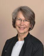 Jeanne Stark, LMSW, CAADC