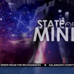 Pine Rest Kalamazoo Clinic Staff Featured On WWMT State Of Mind