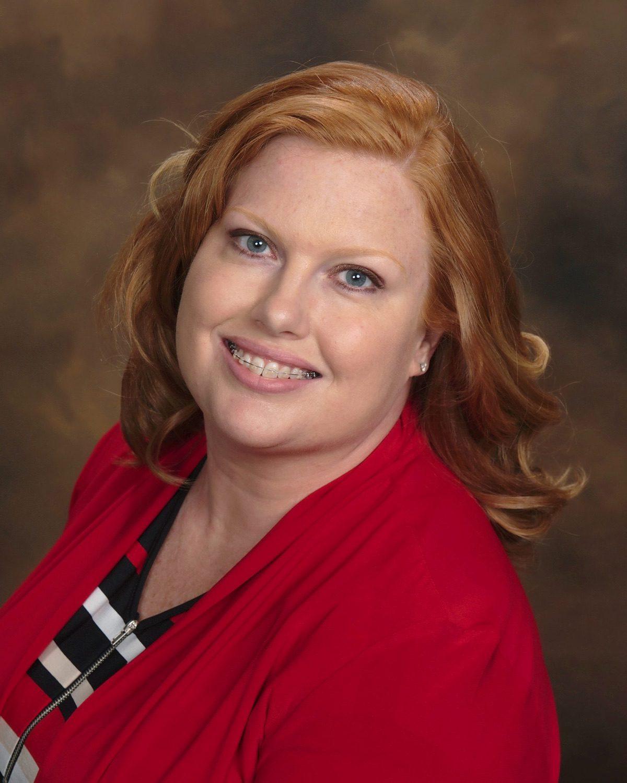 Julie Marie Stephen, LPC