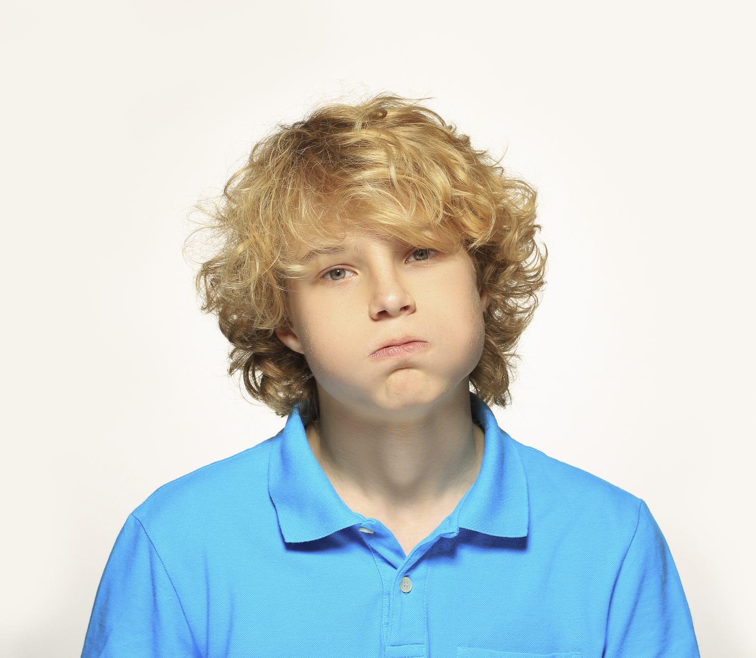 BLOG: Teen Behavior I